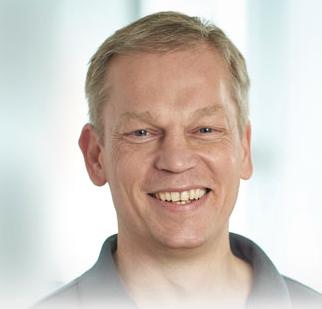 Prof. Lorenz Grigull